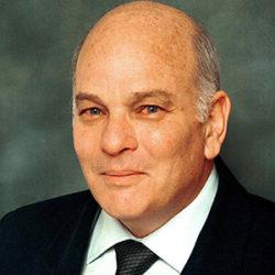 Aharon Fogel